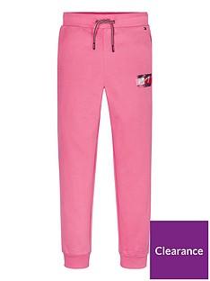 tommy-hilfiger-girls-flag-print-sweatpants-pink