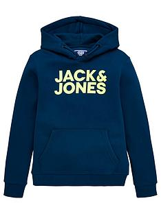 jack-jones-junior-boys-hoodie-sailor-blue