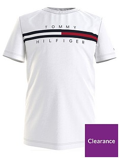 tommy-hilfiger-boys-flag-insert-short-sleeve-t-shirt-white