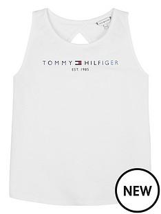tommy-hilfiger-girls-graphic-tanktop-white