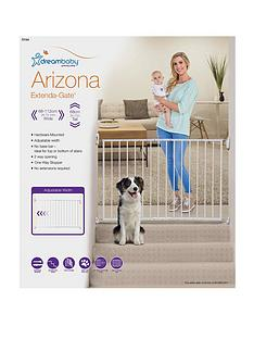 dreambaby-arizona-metal-2-panel-extenda-gate