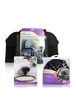 dreambaby-4-piece-car-travel-kit