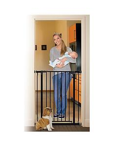 dreambaby-liberty-xtra-tall-metal-safety-gate