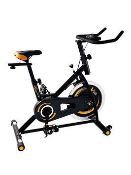 v-fit-atc161-aerobic-training-cycle