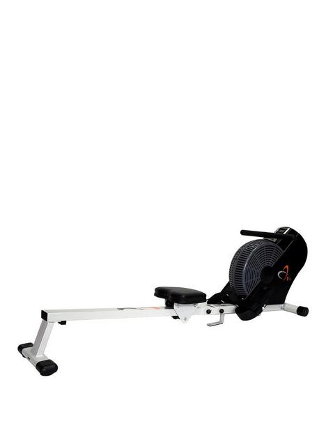 v-fit-cyclone-air-rower