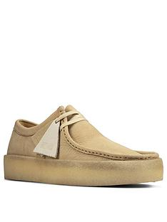 clarks-originals-wallabee-cup-shoes