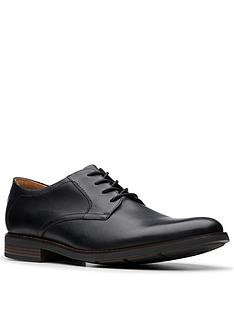 clarks-becken-lace-leather-shoes-black