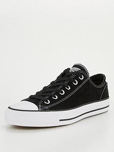 converse-chuck-taylor-all-star-pro-ox