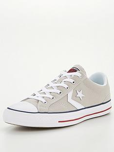converse-star-player-ox-trainer-greywhite