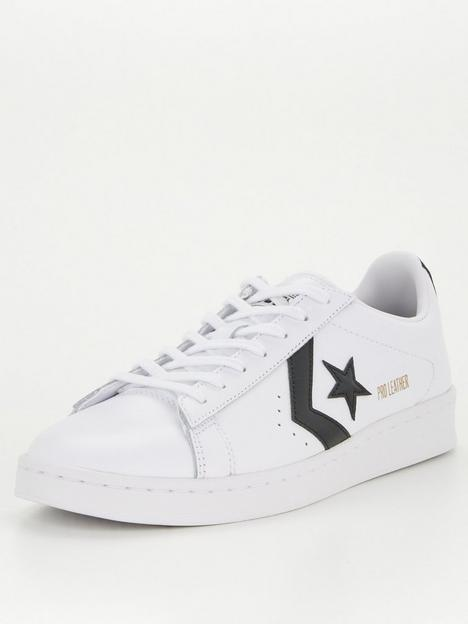converse-pro-leather-colour-blocknbspox-trainer-white