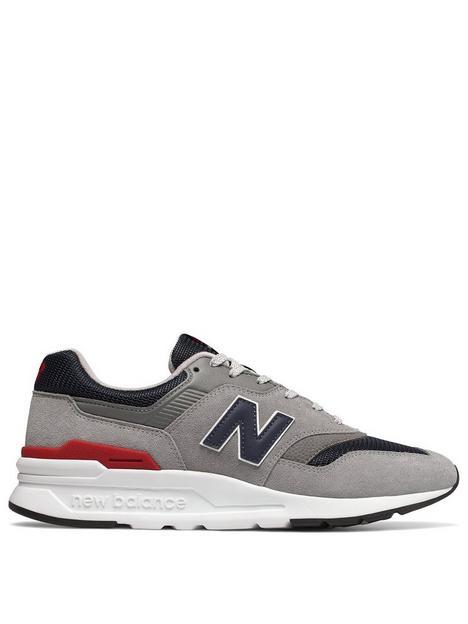 new-balance-997h-greybluered