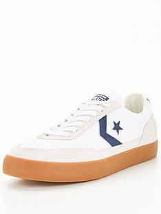 converse-net-star-player-trainer-white