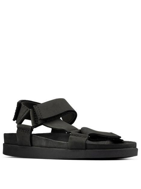 clarks-sunder-range-sandals