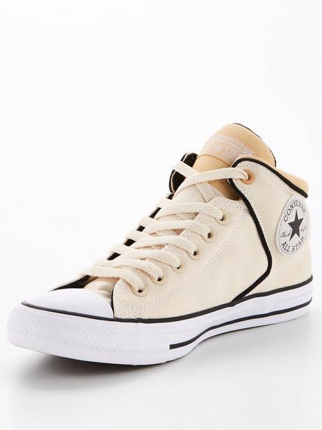 converse-chuck-taylor-all-star-high-street-canvas-beigenbsp