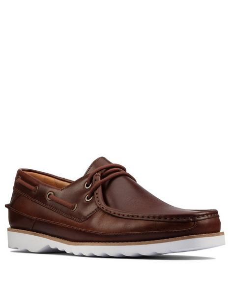 clarks-durleigh-sail-leather-boat-shoes