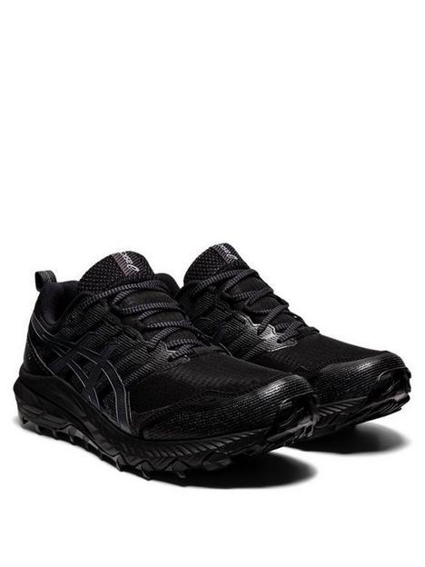 asics-gel-trabuco-9-g-tx-black
