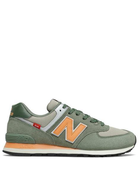 new-balance-574-greenyellow