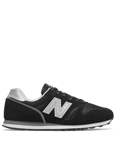 new-balance-373-blackgrey