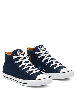 converse-chuck-taylor-all-star-street-navywhite
