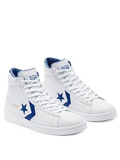 converse-pro-leather-seasonal-whiteblue