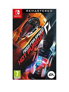 nintendo-switch-need-for-speed-hot-pursuit-remastered