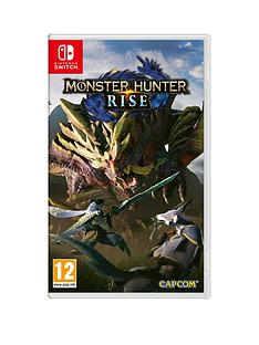 nintendo-switch-monster-hunter-rise-collectors-edition