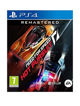 playstation-4-need-for-speed-hot-pursuit-remastered