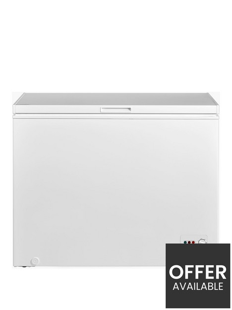 swan-sr4190w-295l-chest-freezer-white
