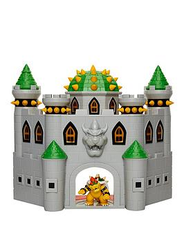 bowsers-castle-playset