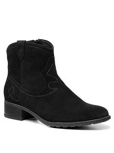 hotter-brierley-ankle-boots