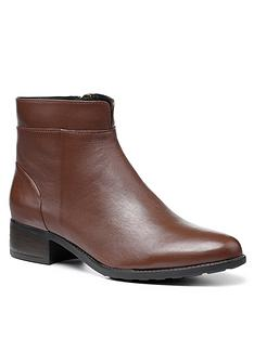 hotter-hamilton-ankle-boots