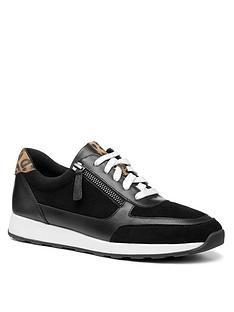 hotter-juno-trainers