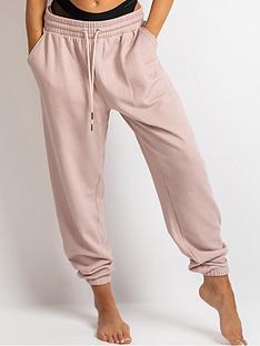 boux-avenue-lounge-jogger-pink