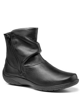 hotter-hotter-whisper-extra-wide-fit-ankle-boots