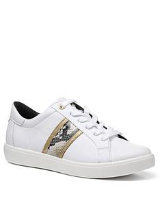 hotter-switch-wide-fit-trainers