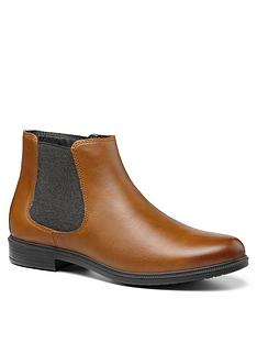 hotter-tenby-wide-fit-ankle-boots