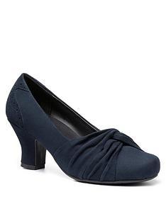 hotter-amethyst-wide-fit-heeled-shoe