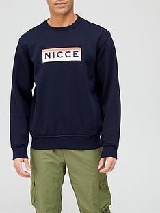 nicce-alto-sweat-navy