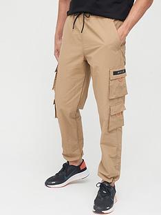 nicce-meru-cargo-pants-stone
