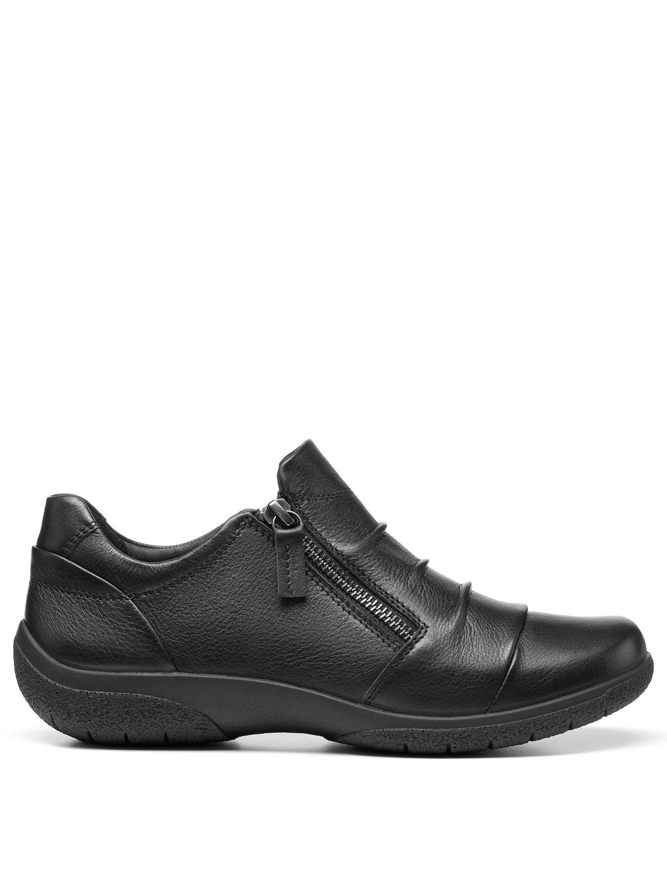 Extra Wide   Shoes \u0026 boots   Women