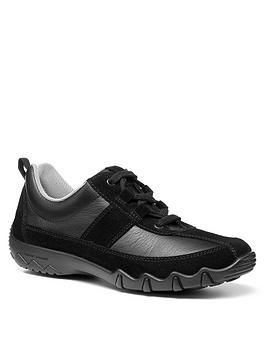 hotter-leanne-wide-fit-trainers