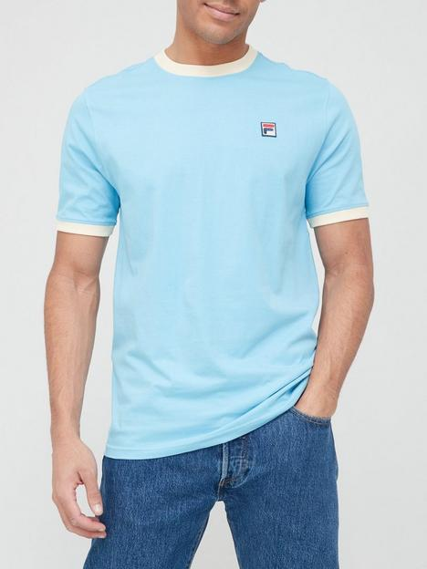 fila-marconi-t-shirt-light-blue