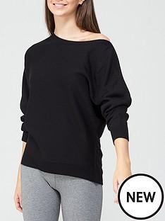 v-by-very-super-soft-off-shoulder-batwing-knitted-jumpernbsp