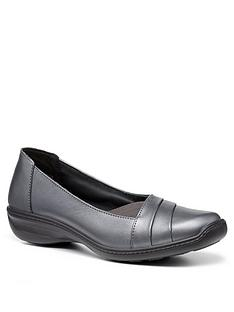 hotter-serenity-shoes