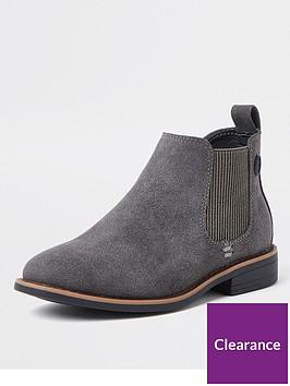 river-island-boys-chelsea-boots-grey