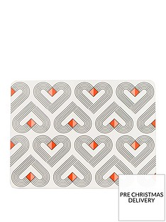 set-of-4nbspvibe-chalknbspplacemats