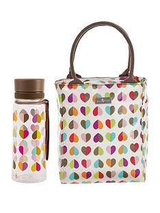 beau-elliot-confetti-lunch-on-the-go-bundle-tote-amp-hydration-bottle