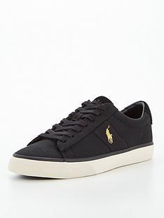 polo-ralph-lauren-sayer-canvas-trainers-black