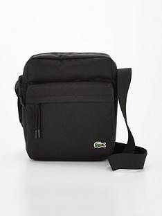 lacoste-mini-cross-body-bag-blacknbsp