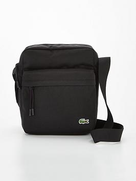 lacoste-mini-cross-body-bag-blacknbsp